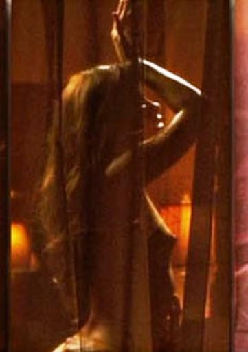 Сара хабель голая фото